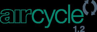 AIRCYCLE-1.2-Logo