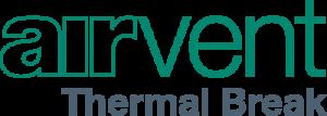 948-3 AIRVENT-ThermalBreak