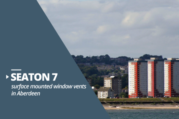 Seaton 7