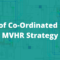 Importance of Co-Ordinated Design in an MVHR Strategy