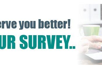 Brookvent Survey